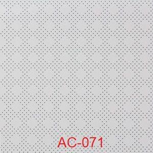 AC-071