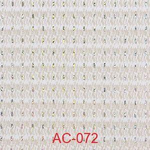 AC-072