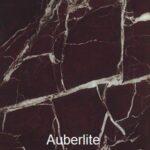 Auberlite