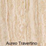 Aureo Travertino