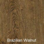 Brazilian Walnut SF 1604