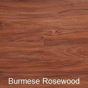Burmese Rosewood SF 1601