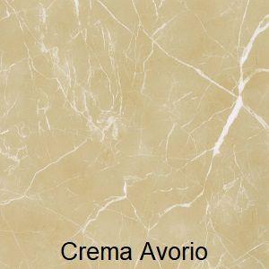 Crema Avorio