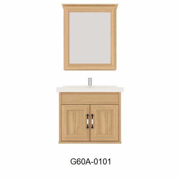 G60A-0101