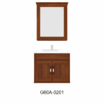 G60A-0201