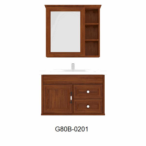 G80B-0201