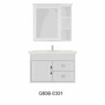 G80B-0301