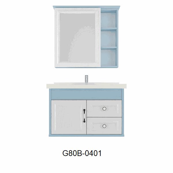 G80B-0401