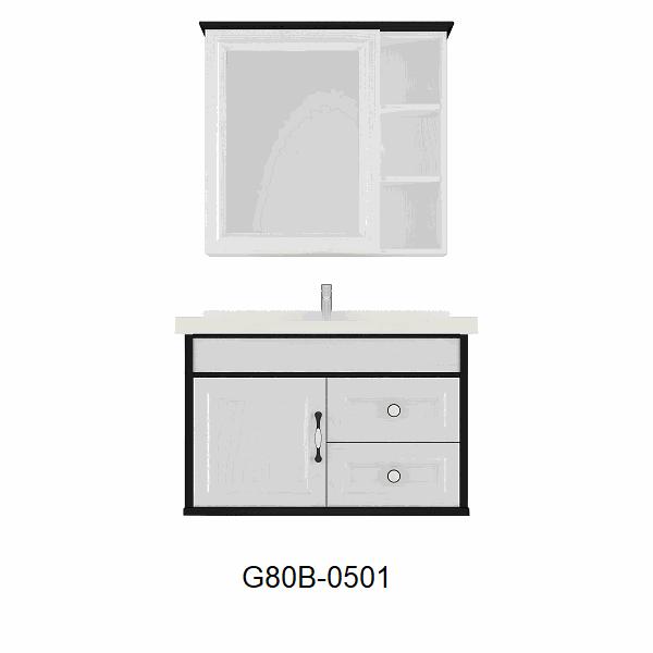 G80B-0501