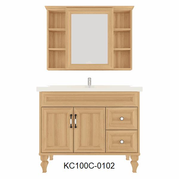 K100C-0102