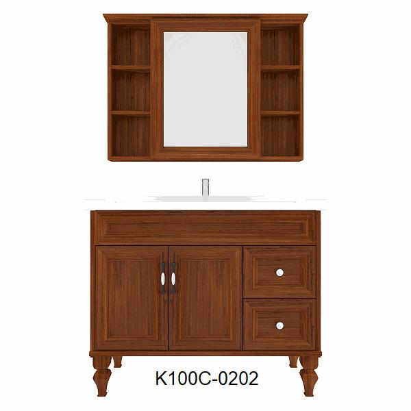 K100C-0202