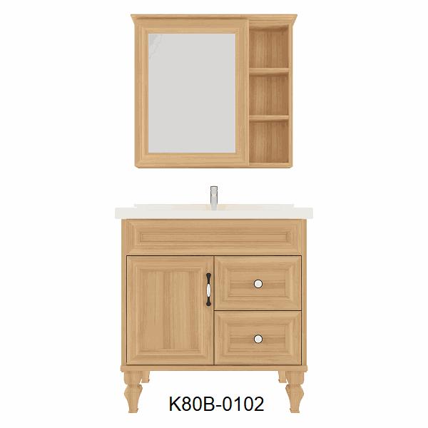 K80B-0102