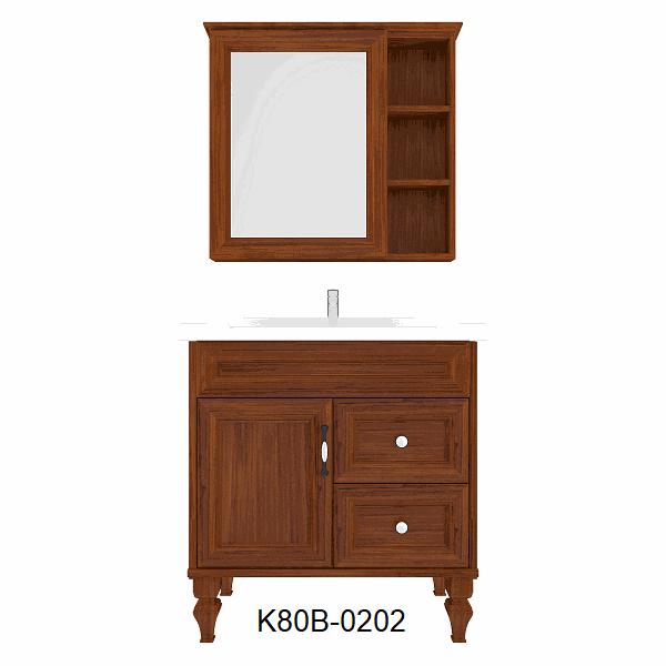 K80B-0202