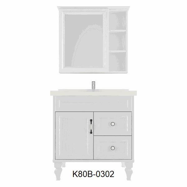 K80B-0302