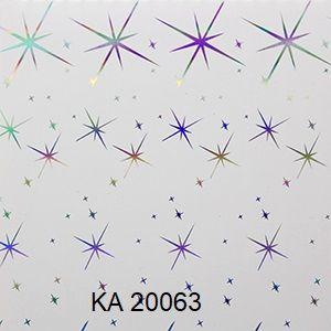 KA 20063