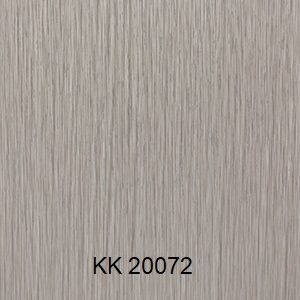 KK 20072