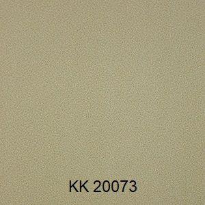 KK 20073