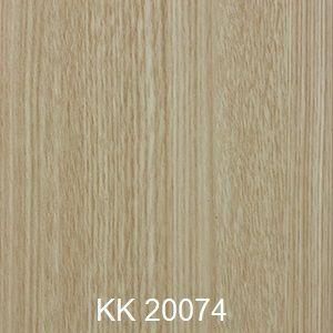 KK 20074