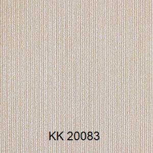 KK 20083