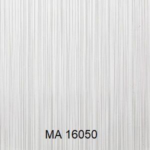 MA 16050