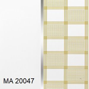 MA 20047