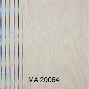 MA 20064