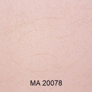 MA 20078