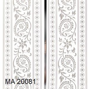 MA 20081