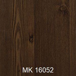 MK 16052
