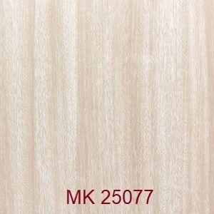MK 25077
