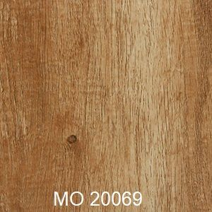 MO 20069