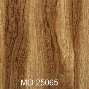 MO 25065