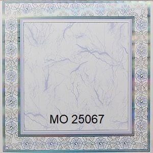 MO 25067