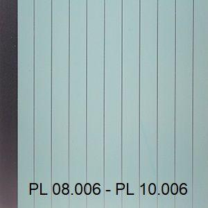 PL 08.006 PL 10.006