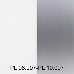 PL 08.007-PL 10.007