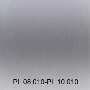 PL 08.010-PL 10.010
