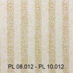 PL 08.012 - PL 10.012
