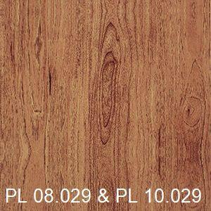 PL 08.029-PL 10.029