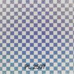 PL 2507