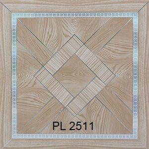 PL 2511