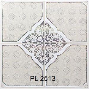 PL 2513