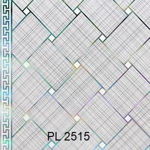 PL 2515