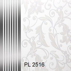 PL 2516