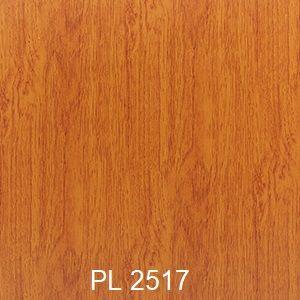 PL 2517