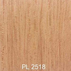 PL 2518