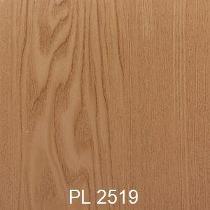 PL 2519