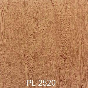 PL 2520