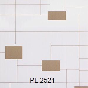 PL 2521