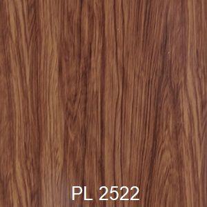 PL 2522