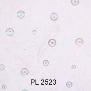 PL 2523